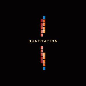 Image for 'SUNSTATION'