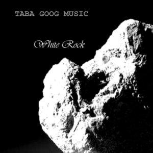 Imagen de 'White Rock'