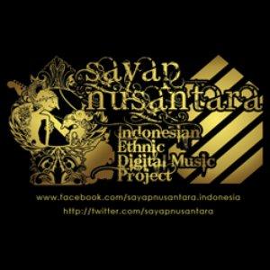 Image for 'Sayap Nusantara'
