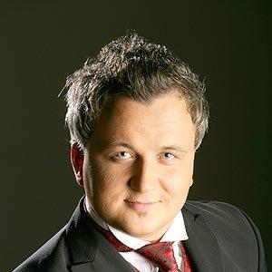 Image for 'Sergejs Jēgers'
