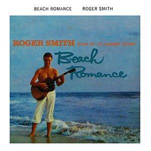 Image for 'Beach Romance'