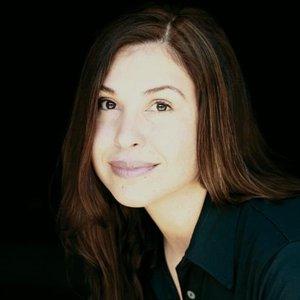 Image for 'Patty Medina'