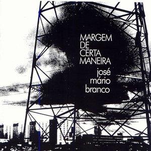 Image for 'Margem De Certa Maneira'