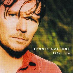 Image for 'Lifeline'