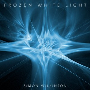 Image for 'Frozen White Light'