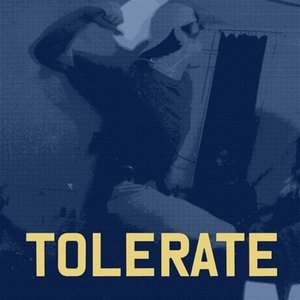 Image for 'Tolerate'