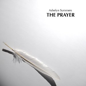 Image for 'The Prayer'