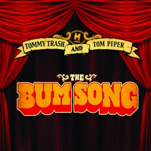 Image for 'The Bum Song'
