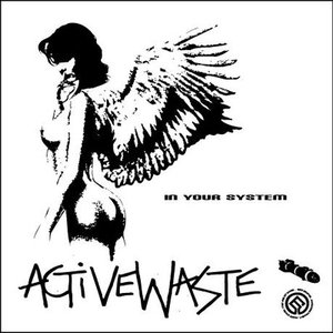 Image for 'Activewaste'
