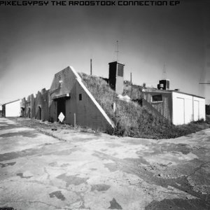 Image for 'The Aroostook Connection EP'