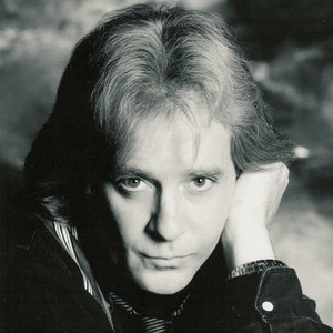 Image pour 'Eddie Money'
