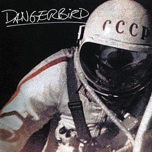 Image for 'Dangerbird III'