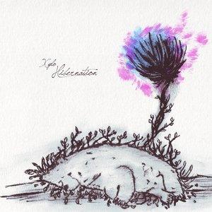 Image for 'Hibernation (coming soon)'