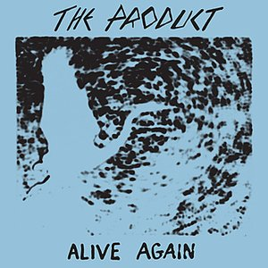 Imagem de 'Alive Again'