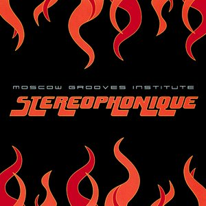 Immagine per 'Stereophonique'