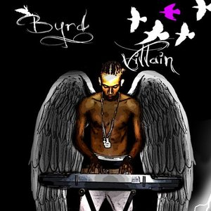 Image for 'Byrd Villain'