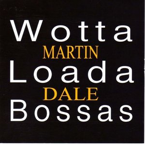 Image for 'Wotta Loada Bossas'