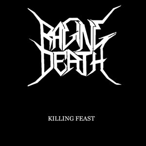 Image for 'Killing Feast'