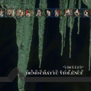 Image for 'Democratic Violence'