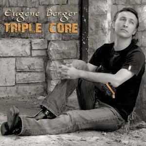 Image for 'Triple Core'
