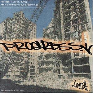 Imagem de 'Progress ^ PRO 2.6'