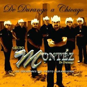 Imagem de 'De Durango A Chicago'