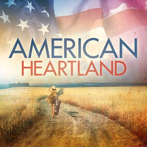 Immagine per 'American Heartland'