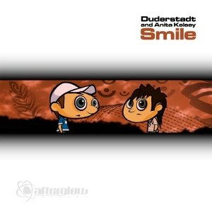 Image pour 'Smile'