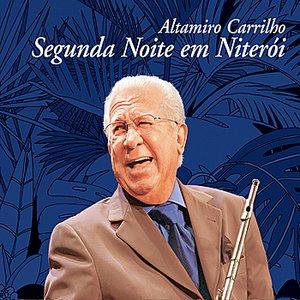 Image for 'Concerto em Niterói - Parte 2'