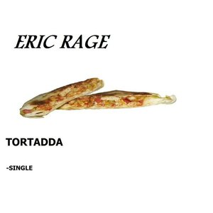 Image for 'Tortadda'