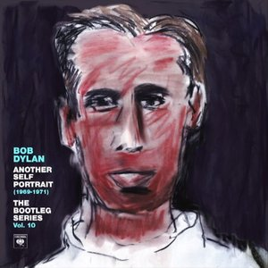 Image pour 'The Bootleg Series, Vol. 10: Another Self Portrait (1969-1971)'