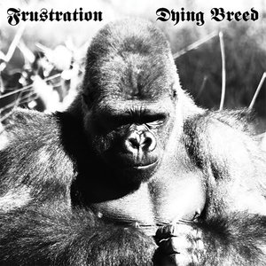 Image pour 'Dying Breed'