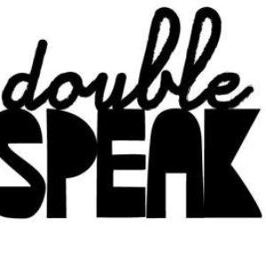 Image for 'Doublespeak'