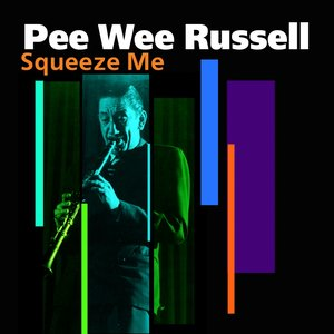 Image for 'Squeeze Me'