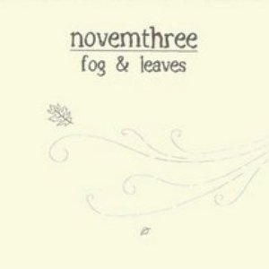 Image for 'Fog & Leaves'