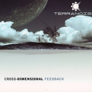 Image for 'Cross-Dimensional Feedback'