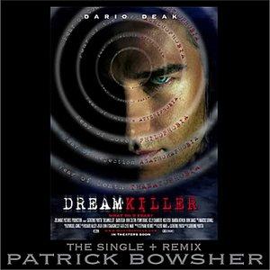 Image for 'Dreamkiller - Single'