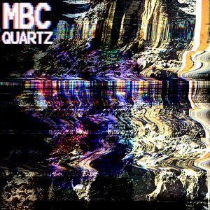 Image for 'Quartz EP'