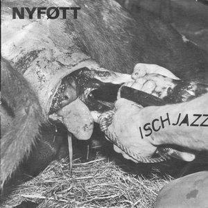Image for 'Ischjazz'