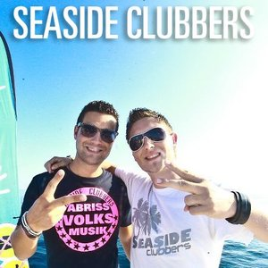 Image for 'Seaside Clubbers'