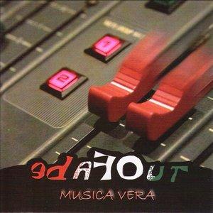 Bild für 'Musica vera'