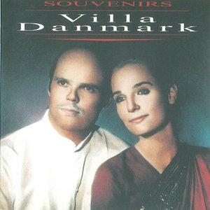 Image for 'Villa Danmark'