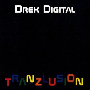 Image for 'Tranzlusion'