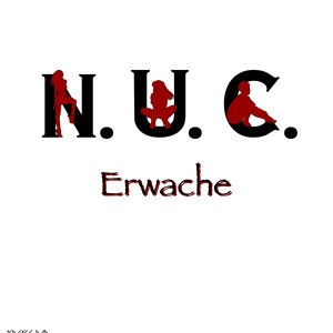 Image pour 'Erwache (Club Remix)'