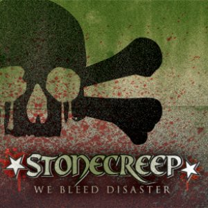 Image for 'We Bleed Disaster'