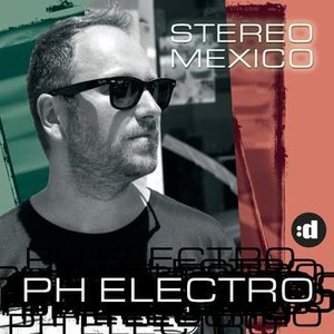 Image for 'Stereo Mexico'