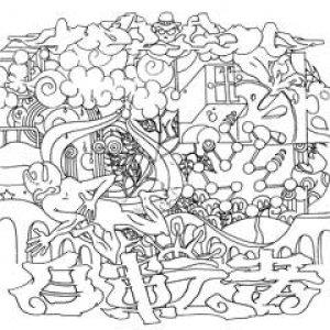 Image for 'Jitensha EP'