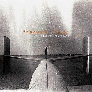 Bild für 'Frequent Flyer'