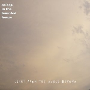 Image for 'Light From The World Beyond'