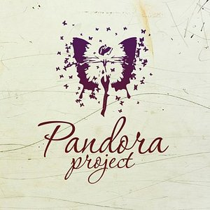 Image for 'Pandora project'